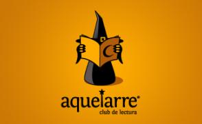 Amostra de Logotipo