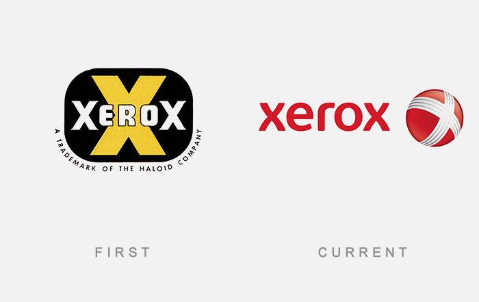 icores-logos-famosos-antes-depois (1)