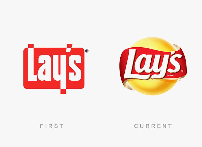 icores-logos-famosos-antes-depois (10)