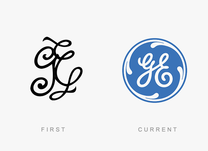 icores-logos-famosos-antes-depois (13)