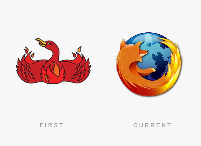 icores-logos-famosos-antes-depois (14)