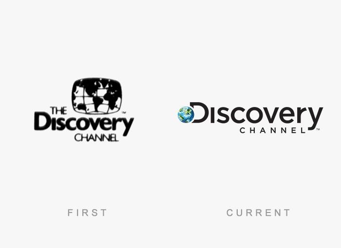 icores-logos-famosos-antes-depois (16)