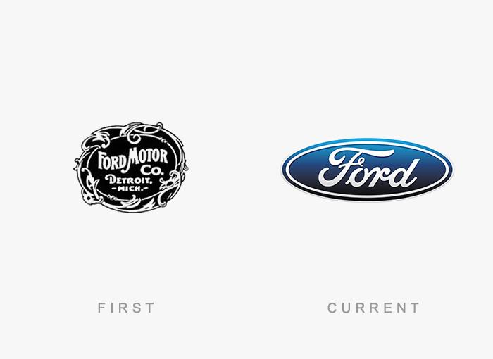 icores-logos-famosos-antes-depois (17)
