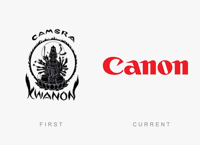 icores-logos-famosos-antes-depois (18)