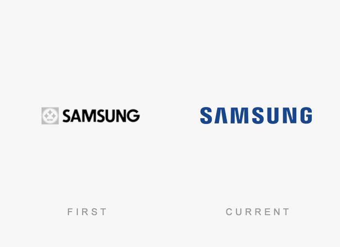 icores-logos-famosos-antes-depois (19)