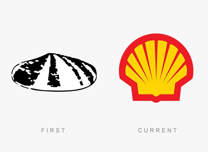 icores-logos-famosos-antes-depois (2)