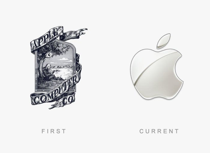 icores-logos-famosos-antes-depois (24)