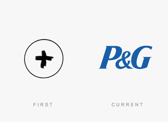 icores-logos-famosos-antes-depois (25)