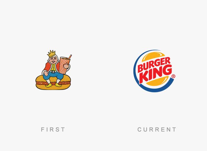 icores-logos-famosos-antes-depois (27)