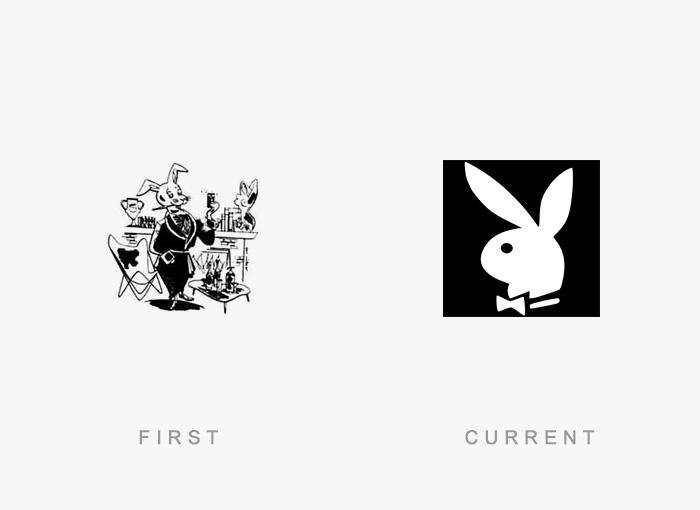 icores-logos-famosos-antes-depois (28)