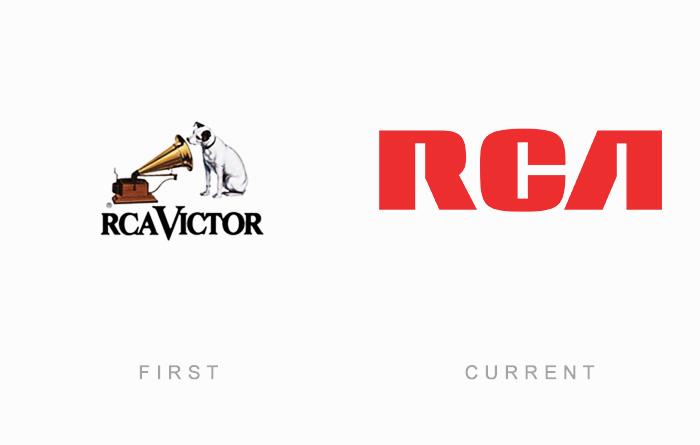 icores-logos-famosos-antes-depois (3)