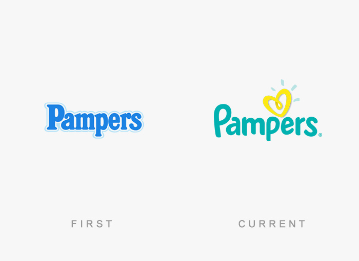 icores-logos-famosos-antes-depois (31)