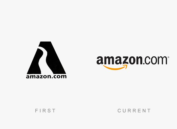 icores-logos-famosos-antes-depois (34)