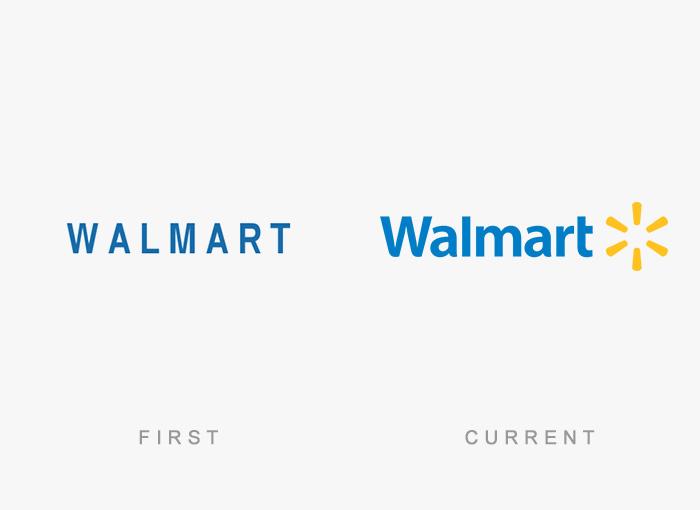 icores-logos-famosos-antes-depois (35)