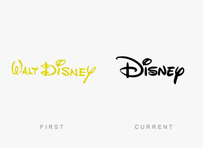 icores-logos-famosos-antes-depois (36)
