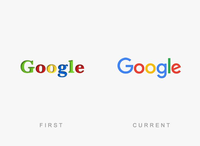 icores-logos-famosos-antes-depois (37)