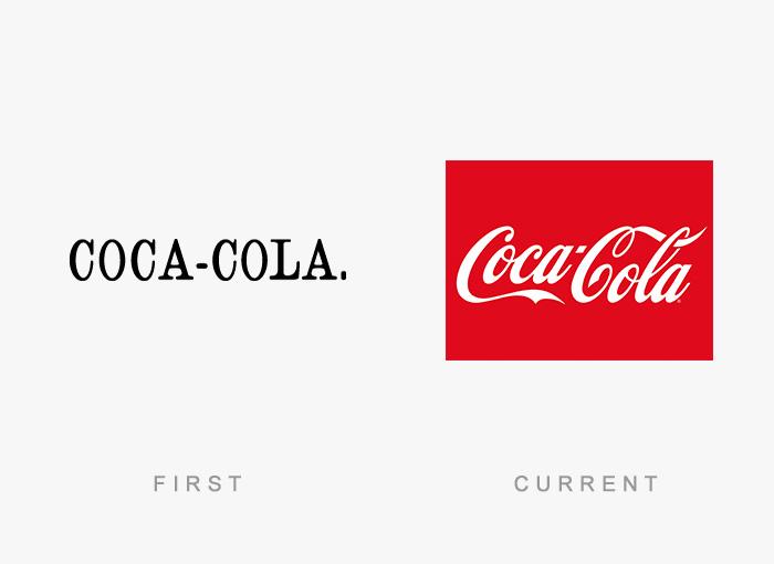 icores-logos-famosos-antes-depois (38)