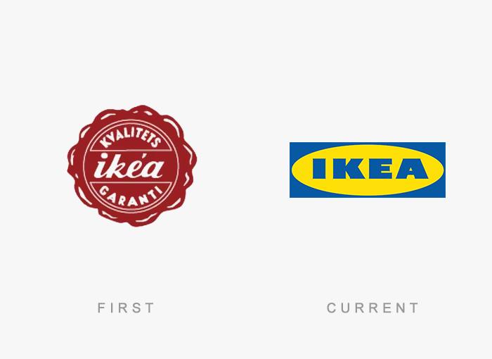 icores-logos-famosos-antes-depois (39)