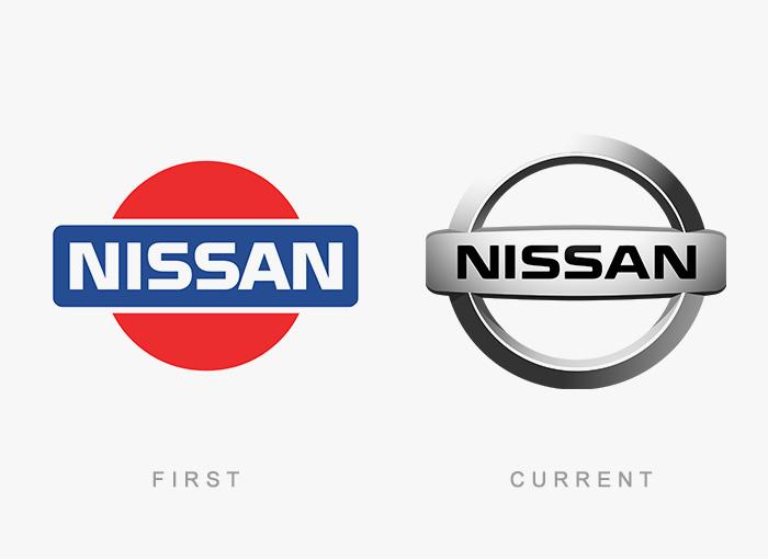 icores-logos-famosos-antes-depois (4)