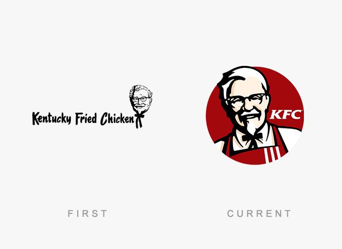 icores-logos-famosos-antes-depois (40)