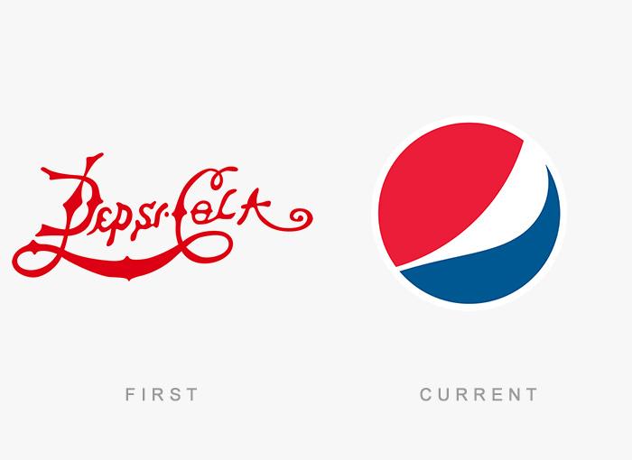 icores-logos-famosos-antes-depois (41)