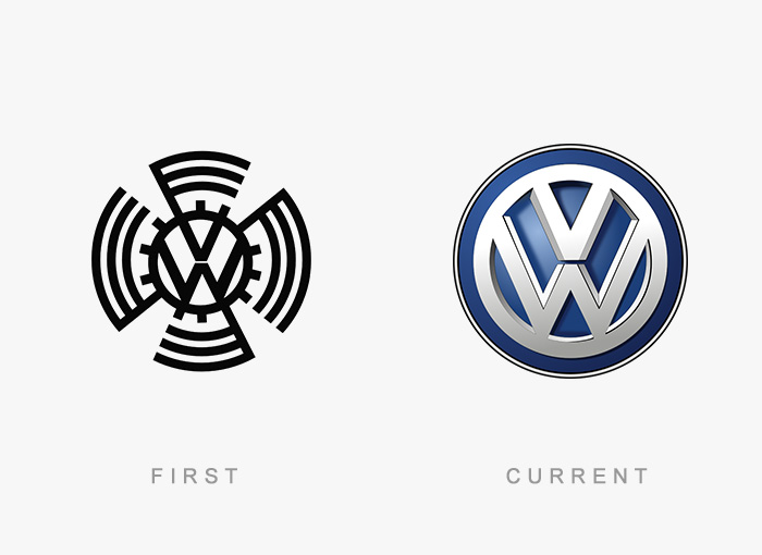 icores-logos-famosos-antes-depois (42)