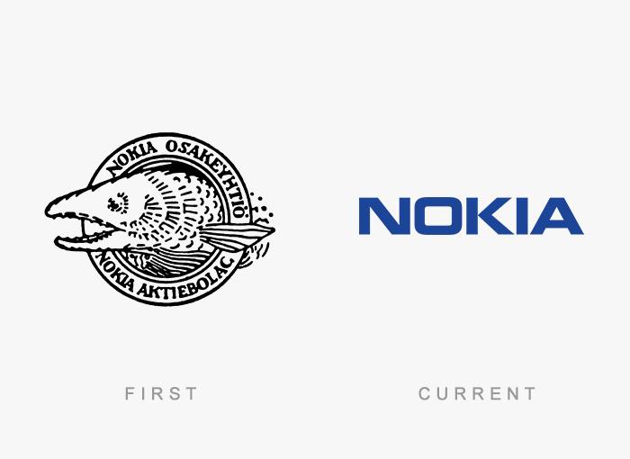 icores-logos-famosos-antes-depois (45)