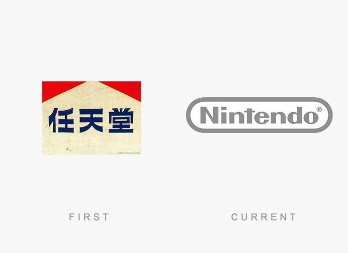 icores-logos-famosos-antes-depois (5)