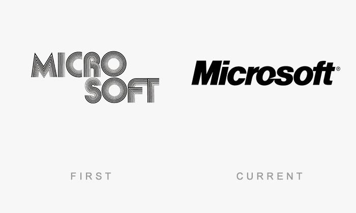 icores-logos-famosos-antes-depois (6)