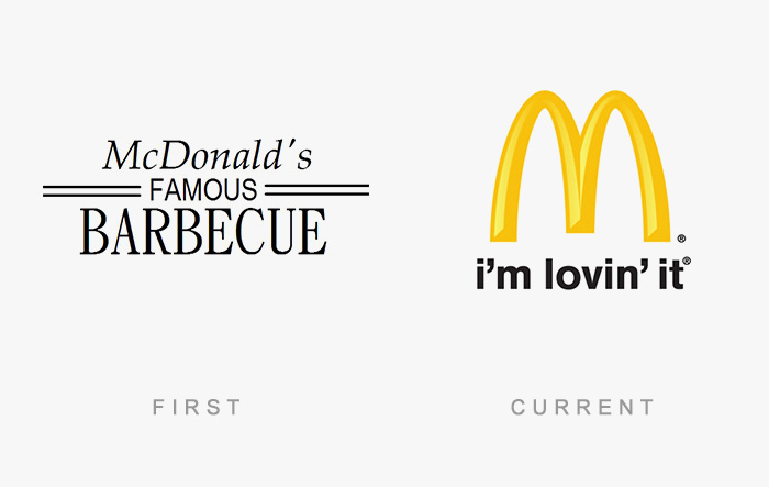 icores-logos-famosos-antes-depois (7)